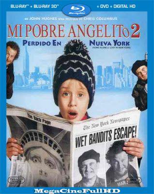 Mi Pobre Angelito 2 1992 Full Hd 1080p Latino Megacinefullhd Mi Pobre Angelito 2 Mi Pobre Angelito Peliculas De Estreno Gratis