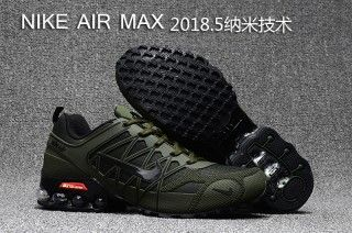 Most Popular Nike Air Max 2018. 5 Shox