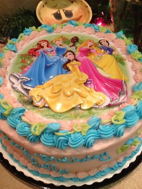 Strange Sams Club Birthday Cake Prismatic Words Sams Club Cakes Sams Funny Birthday Cards Online Alyptdamsfinfo