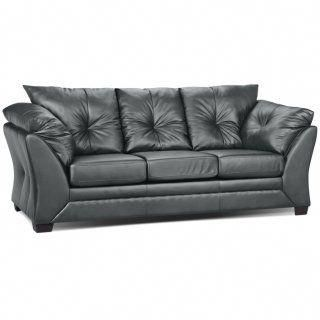 Relax To The Max With This Comfortable Max Faux Leather Sofa Bed Covered In Durable Faux Leather And F Faux Leather Sofa Leather Sleeper Sofa Leather Sofa Bed