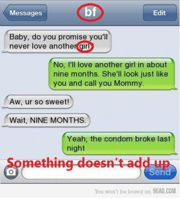 Trendy Funny Quotes For Boyfriend Texts Awesome Ideas Boyfriendtexts Couplegoalsrelationships Cu Funny Texts Pregnant Funny Text Messages Funny Text Fails