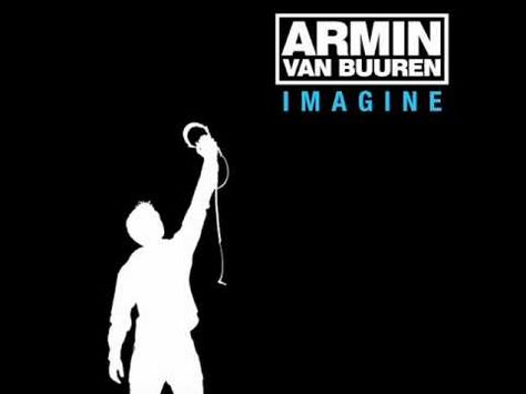 06 Armin Van Buuren In And Out Of Love Feat Sharon Den Adel