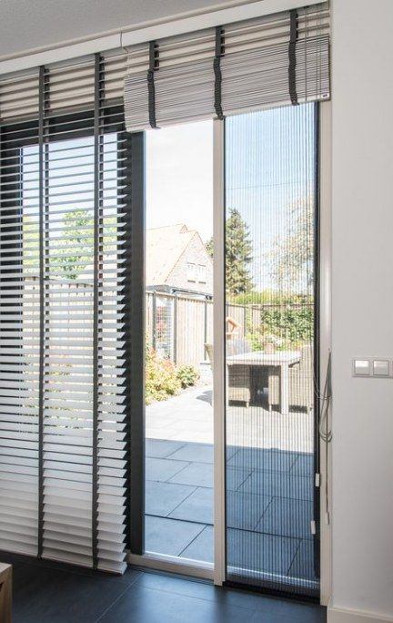 26 Ideas Glass Sliding Door Screens Sliding Glass Door Sliding