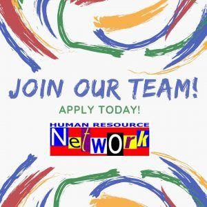 Medical Office Assistant Reno Nv Healthcare Jobs Stress