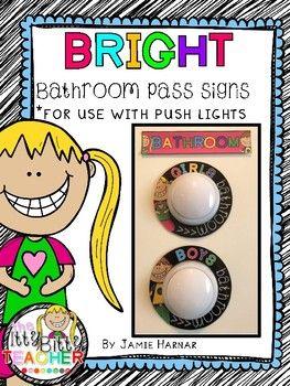 Image result for touch lights for bathroom management