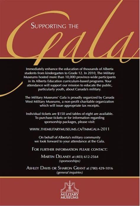 Gala Program Template Yahoo Search Results Gala Invitation Event Invitation Templates Free Wedding Invitations