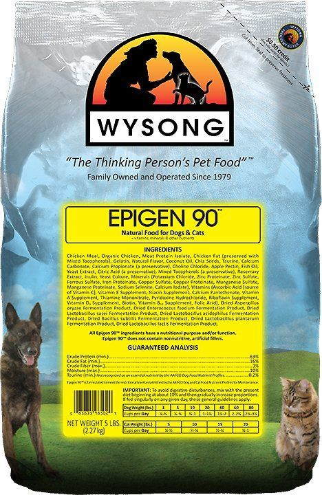 Best Cat Food For Sensitive Stomachs Wet And Dry Brand Reviews Cat Food Reviews Best Cat Food Cat Food