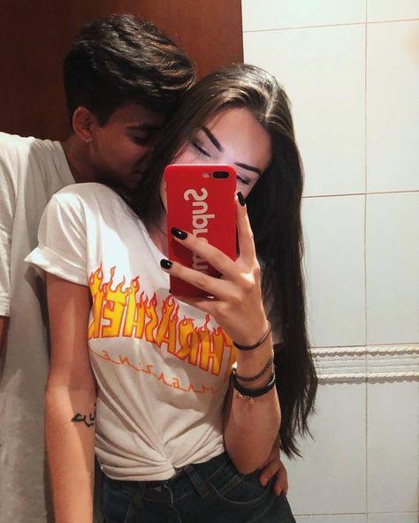 #lovetoknow #lovehurts #amor #amorverdadeiro #casais #lovers #namoro #namorados