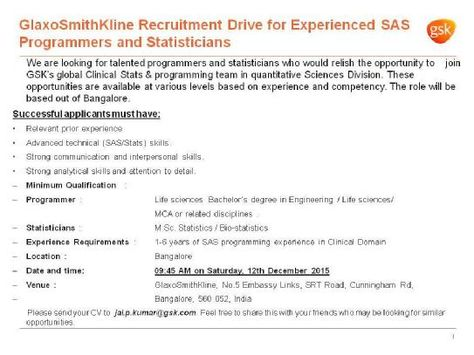 16 best SAS jobs images on Pinterest Website, Exploring and - sas programmer resume