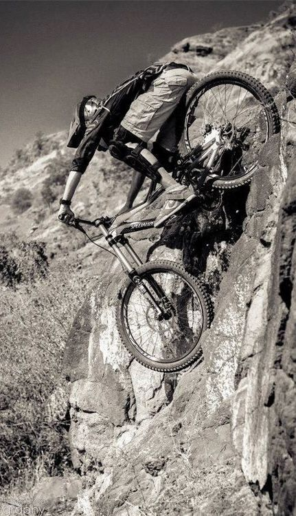 123 Best Vtt Images On Pinterest Scrambler Bicycles And Chairs