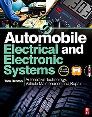 Pin By Jessie Womacl On Automotive Mechanic Electronics Basics Technology Automobile Engineering