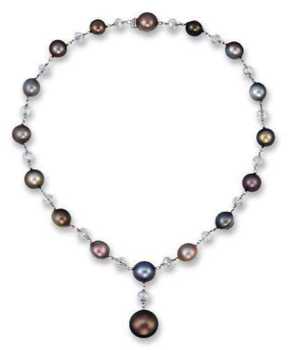 Jewellery Fashion Organizer versus Jewellery Exchange Colombo