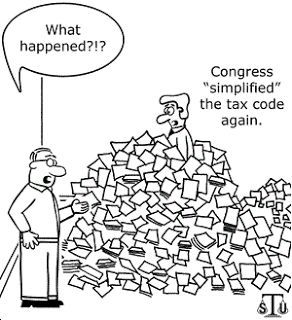 A Funny Joke Between A Priest And Tax Collector Accounting Humor Accounting Jokes Taxes Humor
