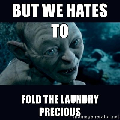 List Of Pinterest Gollum Funny Humor Laughing Images Gollum Funny