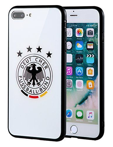 bcd028776dc30 Pin by Royal Shopping on US - i-phone world football club cases in ...