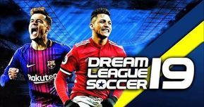 Download New On Dls 19 Mod Ucl Edition Applygist Tech News Install Game Offline Games Download Games