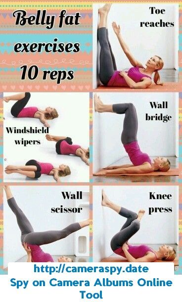 Pin On What S The Best Way To Lose Weight Fast