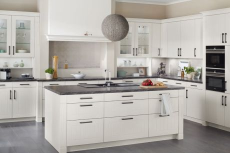 Keuken Alno Keuken   interieur ideeën Pinterest - alno küchen fronten