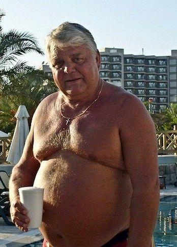 Grannies having big cock sex