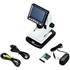 Toyo Gemviewer Hd Diamond Inscription Viewer With 3 5 Lcd Screen Microscope Discount Handbags Jewelry Making Tools Lcd