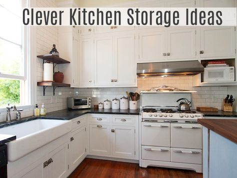clever kitchen storage ideas seamless living room designs for