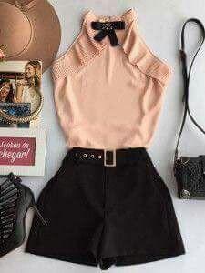 Convertir A Vestido En 2019 Blusas Juveniles Moda Ropa Y
