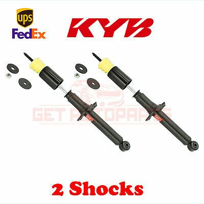 Front Left Lower Suspension Ball Joint TOR-K9740 For Toyota Tercel Paseo