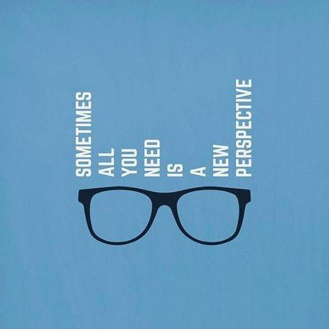Sometimes! . . . #wordsofwisdom #quotestoliveby #quotesoftheday #quotesandsayings