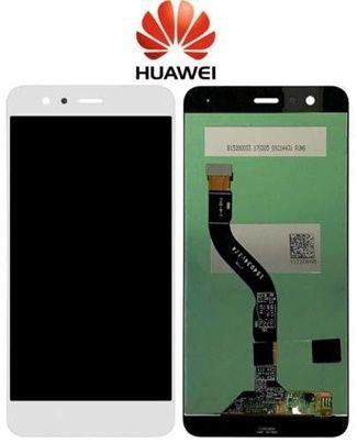 Huawei Nova Ekran Degisimi Fiyati Nova Ve Bilgi