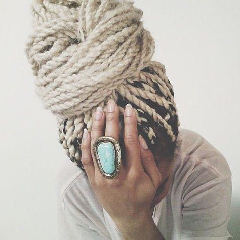 girl-with-white-box-braids.jpg (640×640)