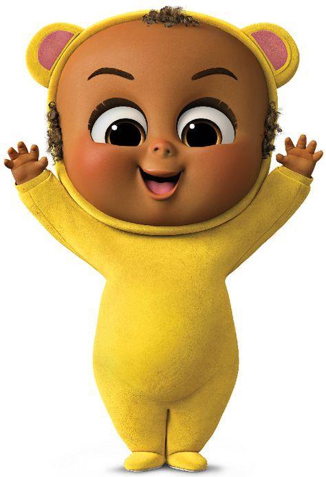 New Baby Cartoon Black 20 Ideas Baby Cartoon Characters Baby Cartoon Drawing Black Baby Art
