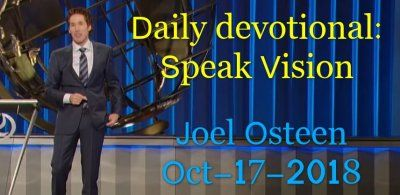 List of Pinterest joel osteen devotional pictures