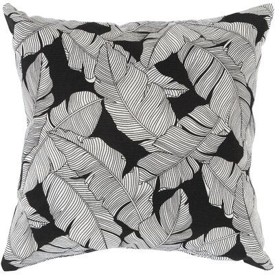 Throw Pillows Cover 20 x 20 Inches