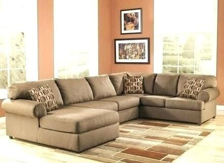Big Lots Living Room Chairs Lunahome Co Sectional Couches Big Lots Stgeorgeentertainment Org Sectional Big L In 2020 Big Lots Furniture Sectional Furniture Furniture
