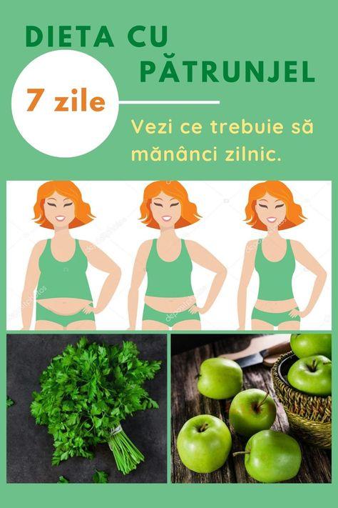 smith pierdere în greutate și wellness cel mai bun supliment de arzător de grăsime ab