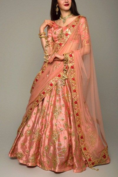 The Best Under 10k Lehengas To Wear To A Resort Wedding Indian Fashion Indian Bridal Dress Clothes For Women