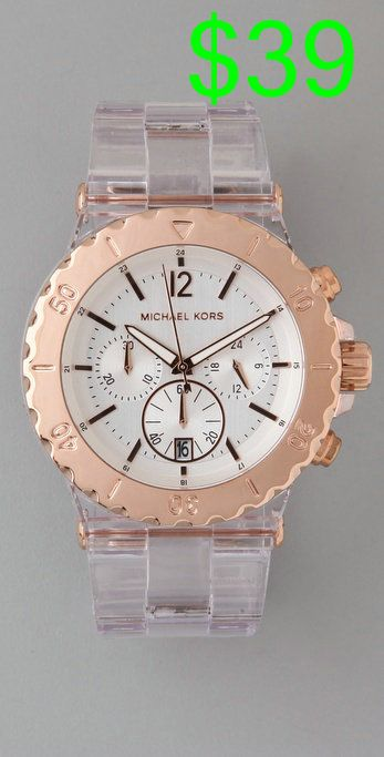 shopbop has a bunch of michael kors watches!