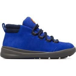 Camper Ergo, Sneaker Kinder, Blau , Größe 31 (eu), K900160