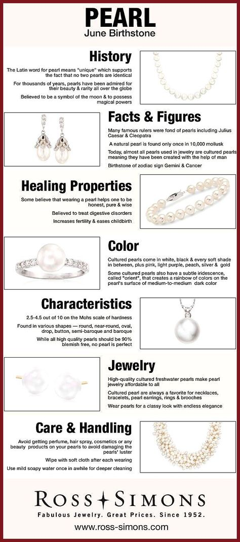 Learn about the history facts healing properties color characteristics and how to care for June s Birthstone Pearl Learn about the history facts healing properties color characteristics and how to care for June s Birthstone Pearl Best Picture For history facts english For Your Taste You are looking for something and it is going to tell you exactly what you are looking for an #birthstone #blackhistoryfacts #characteristics #color #egyptianhistoryfacts #facts #healing #history #historyfacts #junes
