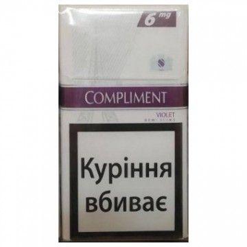 где в интернете купить сигареты отзывы