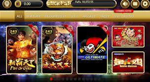 Sky777 Online Casino Malaysia Online Casino Games Online Casino Casino