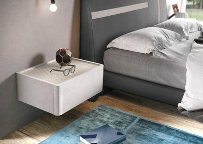 Segui corsi online di design d'interni per imparare a disporre i tuoi mobili, decorare la casa, scegliere il colore ideale per le pareti, rinnovare la. Podio Podio Smart Corso 11 Nel 2021 Idee Per Decorare La Casa Decorazioni Decoro Bianco