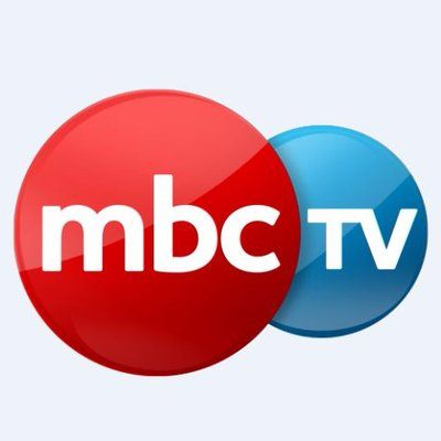 Asia Web Tv New In 2020 Live Tv Streaming Free Live Tv Online Live Tv