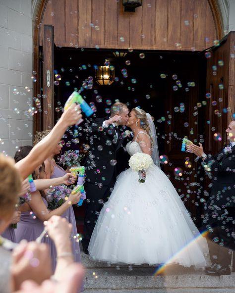 """NJ/NYC Photographer on Instagram: """"""""I now pronounce you husband and wife""""💍 . . . #wedding #husbandandwife #weddingphotography #nycphotographer #weddingphotography #marriage…"""""""