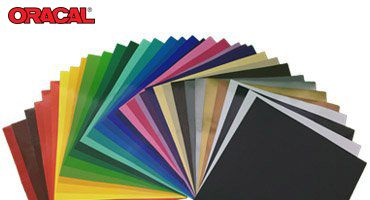 Craftables Permanent Adhesive Vinyl Rolls By Color Shop Craftables Adhesive Vinyl Vinyl Crafts Vinyl Rolls