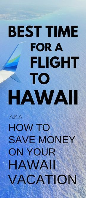 Travel And Packing Trade Secrets Fly To Hawaii Hawaii Vacation