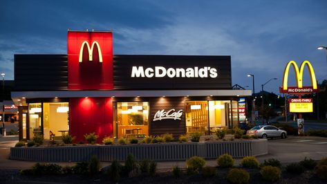 NLRB would strip franchisees of independence