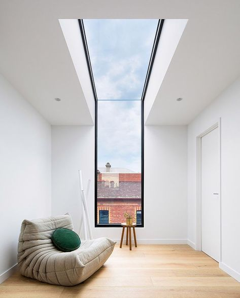 Minimal Interior Design Inspiration | 158 - UltraLinx