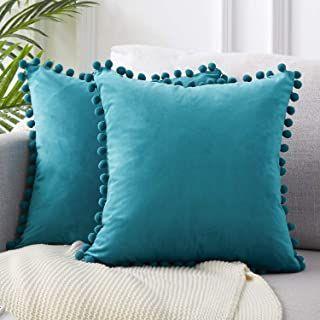 amazon com jewel tone curtains teal