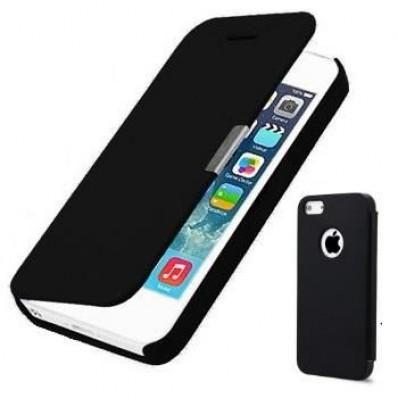 coque iphone 6 noir refermable | Coque iphone 6, Iphone 6 noir ...